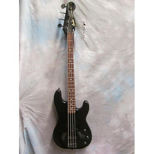 Fender 1988 Jazz Bass Special MIJ Electric Bass Guitar