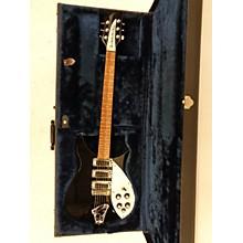 Rickenbacker 1989 350 Hollow Body Electric Guitar