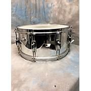 Ludwig 1989 6.5X14 ROCKER Drum