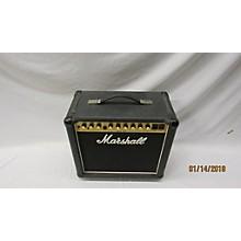 Marshall 1989 Artist 4203 Tube Guitar Combo Amp