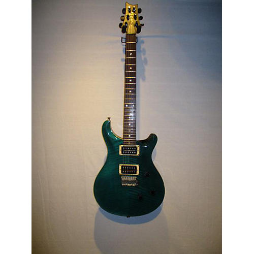 PRS 1989 CE24 Solid Body Electric Guitar