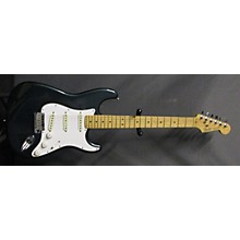 Fender 1989 Standard Stratocaster Solid Body Electric Guitar