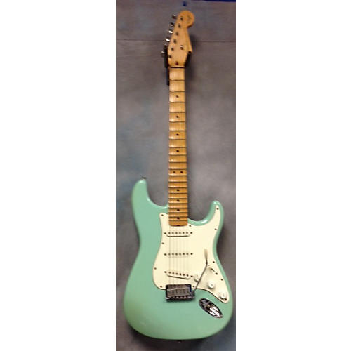 yngwie malmsteen stratocaster blue with Yngwie Malmsteen Signature Stratocaster Sonic Blue Electric Guitar 111442250 on Blueyngwiemalmsteenstratocaster furthermore 361129755479 in addition 99149629271904320 furthermore File FenderTremoloPatentDiagram also A play m 643349.
