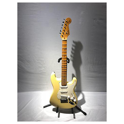 Fender 1989 Yngwie Malmsteen Signature Stratocaster Electric Guitar
