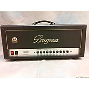 Bugera 1990 120W Tube Guitar Amp Head
