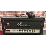 Bugera 1990 120W Tube Guitar Amp Head