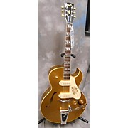 Gibson 1990 1952 Reissue ES295 Hollow Body Electric Guitar