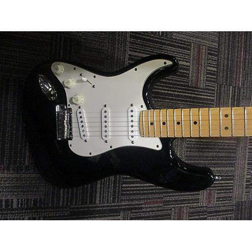 Fender 1990 American Standard Stratocaster Left Handed Electric Guitar