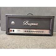 Bugera 1990 Classic 120W Tube Guitar Amp Head