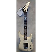 Charvel 1990 Fusion Solid Body Electric Guitar