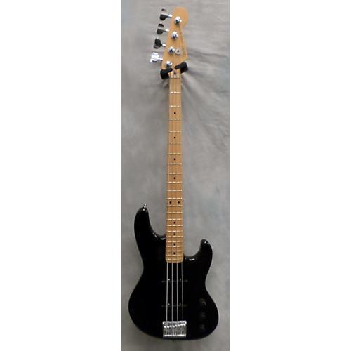 Fender 1990 Jazz Bass Plus Electric Bass Guitar