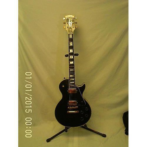 Gibson 1990 Les Paul Custom Solid Body Electric Guitar