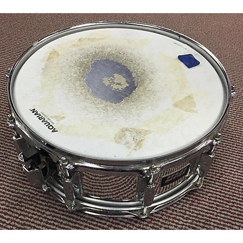 UMI 1990s 5.5X14 Steel Over Wood Drum-thumbnail