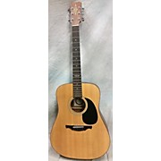 Alvarez 1990s 5210 Acoustic Guitar