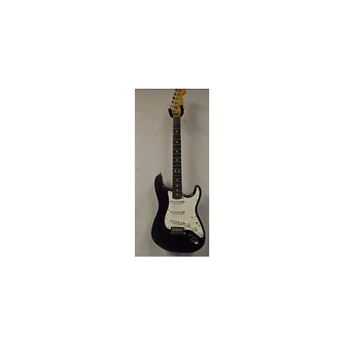 Fender 1990s American Standard Stratocaster Solid Body Electric Guitar