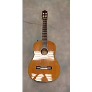 Takamine 1990s C132S Classical Acoustic Electric Guitar