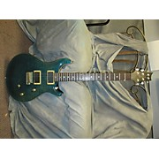 PRS 1990s CE24 Solid Body Electric Guitar