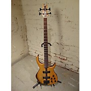 Tobias 1990s Classic C4 Bass Electric Bass Guitar