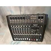 Mackie 1990s DFX12 Unpowered Mixer