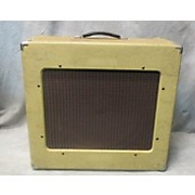 Peavey 1990s Delta Blues 115 Tube Guitar Combo Amp