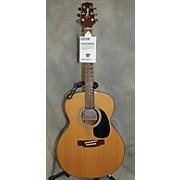 Takamine 1990s G230 Acoustic Guitar