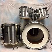 Pearl 1990s Maxwin Drum Kit