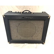 "Ampeg 1990s R12R REVERBROCKET 2X12"" 50w Tube Guitar Combo Amp"