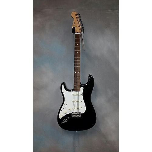 Fender 1990s STRATOCASTER LEFT HANDED