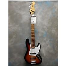 Fender 1991 American Standard Jazz Bass V 5 String Electric Bass Guitar
