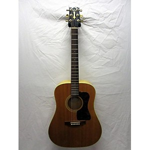 Pre-owned Guild 1991 D30 Acoustic Guitar by Guild