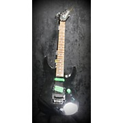 Charvel 1991 Fusion Special