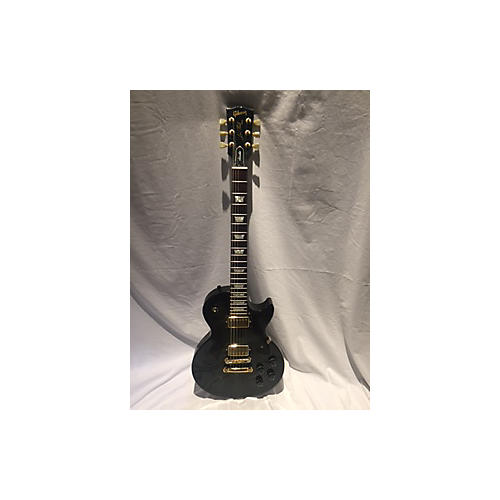 Gibson 1991 Les Paul Studio Solid Body Electric Guitar