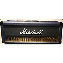 Marshall 1992 6100lm And 6960a Cab Tube Guitar Amp Head