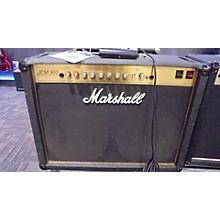 Marshall 1992 JCM900 100W Tube Guitar Amp Head