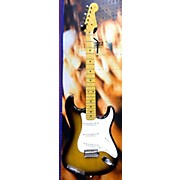 Fender Stratocaster 57 Reissue MIJ Solid Body Electric Guitar