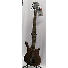 Warwick 1992 Thumb 5 String Neck Thru Electric Bass Guitar