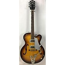 Gretsch Guitars 1993 6117 100TH ANNIVERSARY Hollow Body Electric Guitar