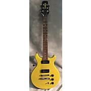 Hamer 1993 93 Vintage Modern Special Solid Body Electric Guitar