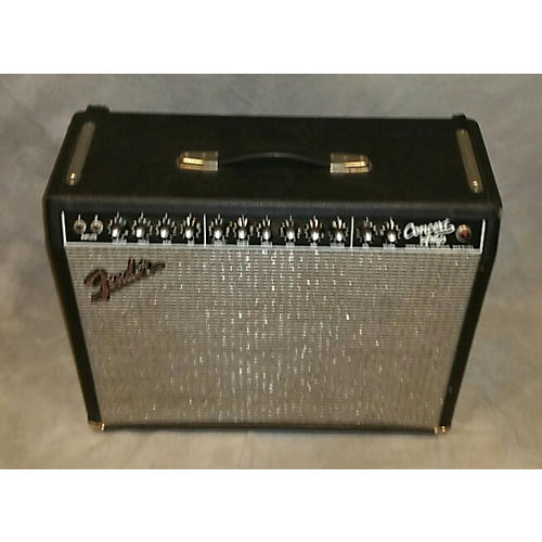 Fender 1993 CONCERT
