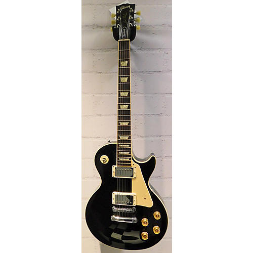 Gibson 1993 Les Paul Standard Solid Body Electric Guitar
