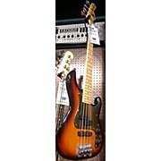 Fender 1993 Precision Bass Plus Electric Bass Guitar