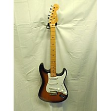 Fender 1994 1957 Reissue Stratocaster Solid Body Electric Guitar