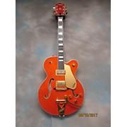Gretsch Guitars 1994 6120 Hollow Body Electric Guitar