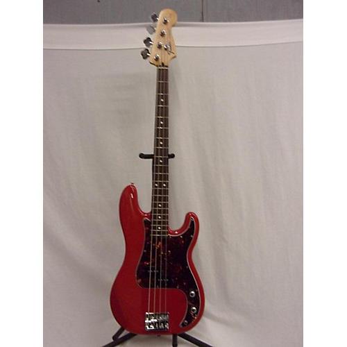Fender 1994 Standard Precision Bass Electric Bass Guitar