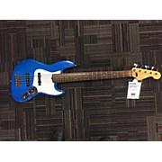 Fender 1995 American Standard Jazz Bass V 5 String Electric Bass Guitar