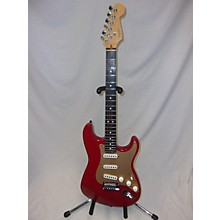 Fender 1995 American Standard Stratocaster Solid Body Electric Guitar