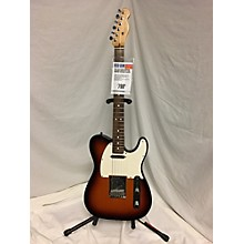 Fender 1995 American Standard Telecaster Solid Body Electric Guitar
