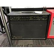 Dean Markley 1995 DCM 80 Guitar Combo Amp