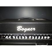 Bogner 1995 Ecstacy 101B Tube Guitar Amp Head