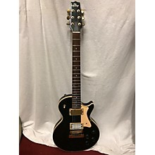 The Heritage 1995 H157 Solid Body Electric Guitar